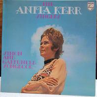 The Anita Kerr Singers - Simon And Garfunkel Songbook