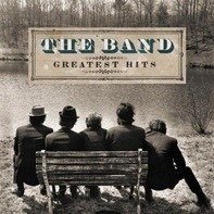 The Band - Greatest Hits