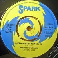 Toto, Wham, Gloria Estefan, Bangles, Europe, u.a - Hits of the 80's 1