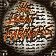 The Beat Farmers - Manifold