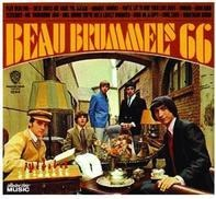 The Beau Brummels - 66