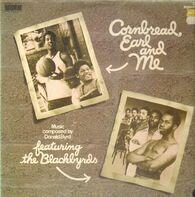 The Blackbyrds - Cornbread, Earl And Me
