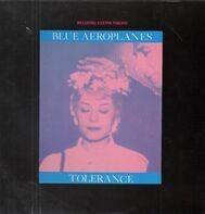 The Blue Aeroplanes - Tolerance