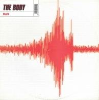The Body - Shock