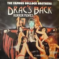 The Bollock Brothers - Drac's Back