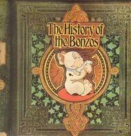 The Bonzo Dog Band - The History Of The Bonzos