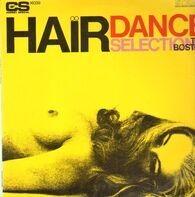 The Boston - Hair Dance Selections