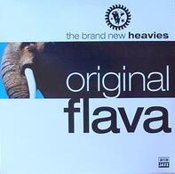 The Brand New Heavies - Original Flava