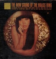 The Brass Ring - The Now Sound of the Brass Ring