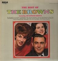 The Browns - the best of