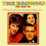 The Browns - The Best Of The Browns