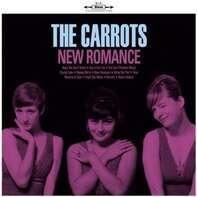 The Carrots - New Romance (LP)
