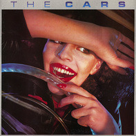 The Cars - The Cars