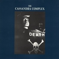 The Cassandra Complex - Feel the Width