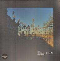 The Cinematic Orchestra - Ma Fleur