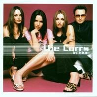 The Corrs - In Blue