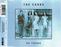 The Corrs - So Young