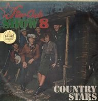 The Country Stars - Star-Club-Show 8