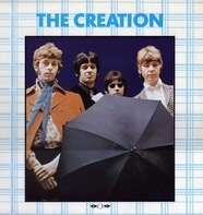 The Creation - The Ritz Collection