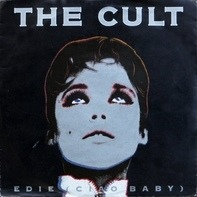 The Cult - Edie (Ciao Baby)