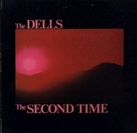 The Dells - The Second Time