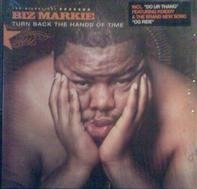 The Diabolical Biz Markie - Turn Back The Hands Of Time