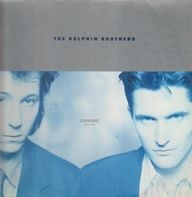 The Dolphin Brothers - Shining