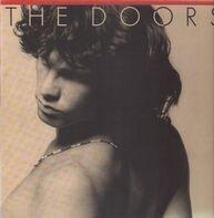 The Doors - Classics