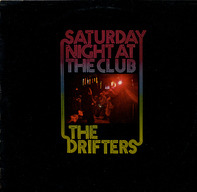 The Drifters - Saturday Night At The Club