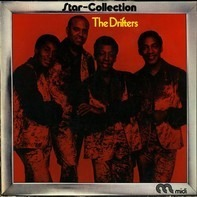 The Drifters - Star Collection