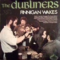The Dubliners - Finnegan Wakes