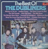 The Dubliners - The Best Of The Dubliners