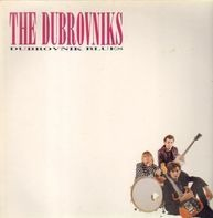The Dubrovniks - Dubrovnik Blues