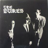 The Dukes - Get The Dukes