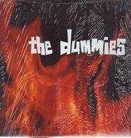 The Dummies - The Dummies