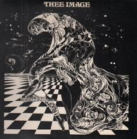 Thee Image - Thee Image