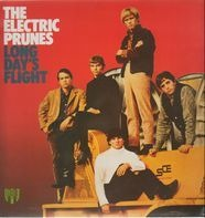 The Electric Prunes - Long Day's Flight