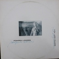 The Engineers - Pompeii Lovers