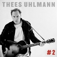 Thees Uhlmann - No. 2