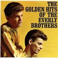 the Everly Brothers - Golden Hits