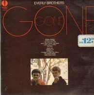 Everly Brothers - Gone, Gone, Gone