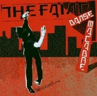 the Faint - Danse Macabre