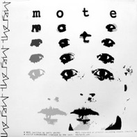 The Faint - Dust/Mote