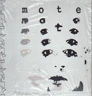 The Faint - Mote / Dust