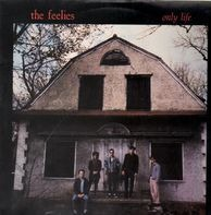 The Feelies - Only Life