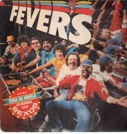 The Fevers - Fevers