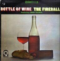 The Fireballs - Bottle of Wine
