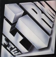 The Firm - The Firm
