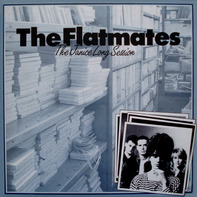 The Flatmates - the janice long sessions
