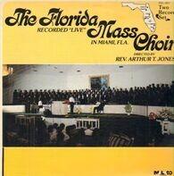The Florida Mass Choir - Live